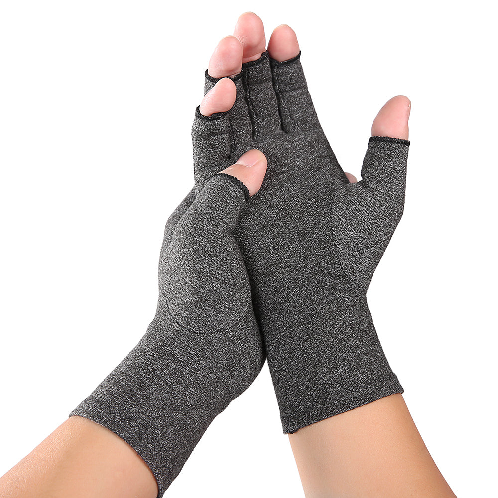 Compression Therapy Glove Wrist Support