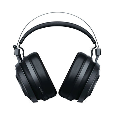 Wireless Gaming Headset Earphone