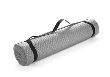 Extra Thick Yoga Mat Fitness & Exercise