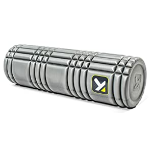 Multi-Density Solid Foam Roller