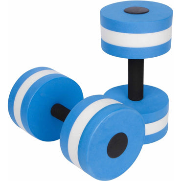 Aquatic Exercise Dumbells For Water