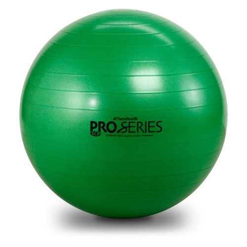 Exercise and Stability Ball