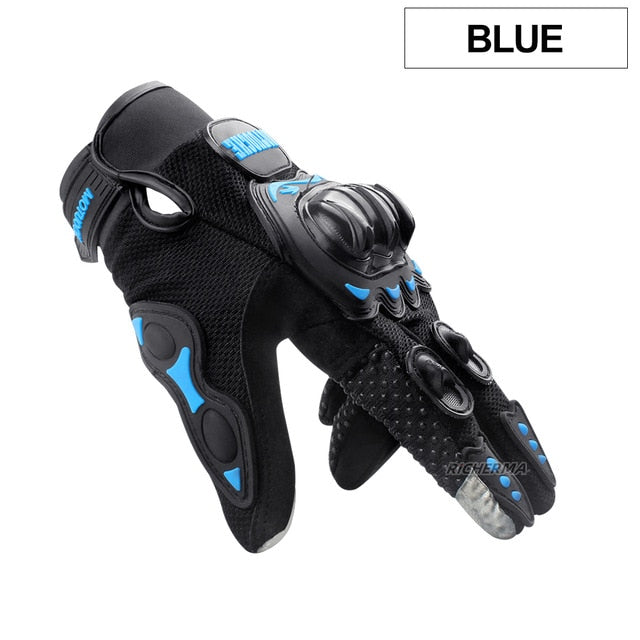 Sport Motocross Gloves