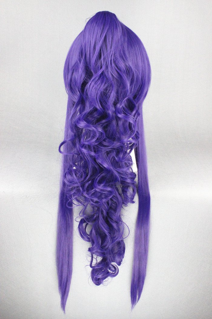 Cosplay Wig - Vocaloid - Gakupo