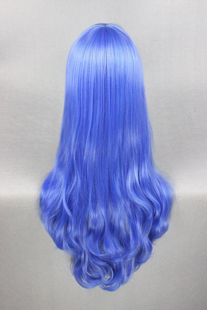 Cosplay Wig - Date A Live - Yoshino