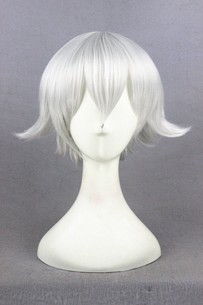 Cosplay Wig - K Project: Isana Yashiro
