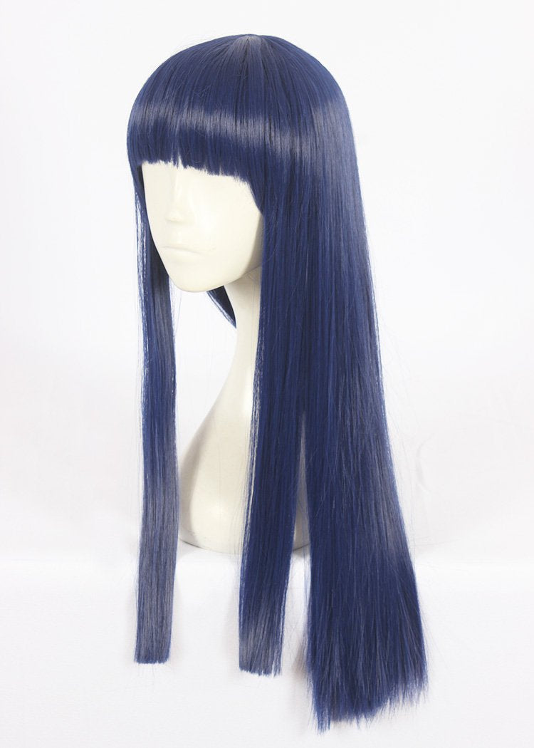 Cosplay Wig - POP Team Epic/Pipimi