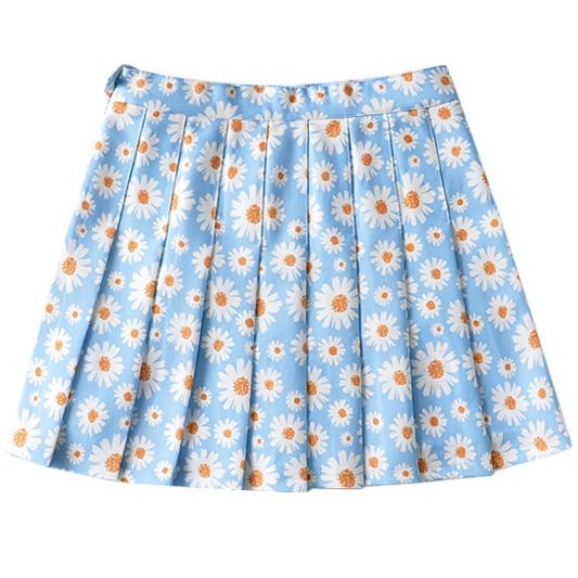 Daisy Skirt SD00365