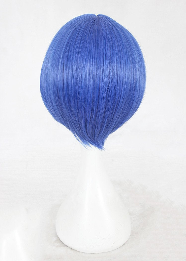 Cosplay Wig - Land of the Lustrous-Lapis