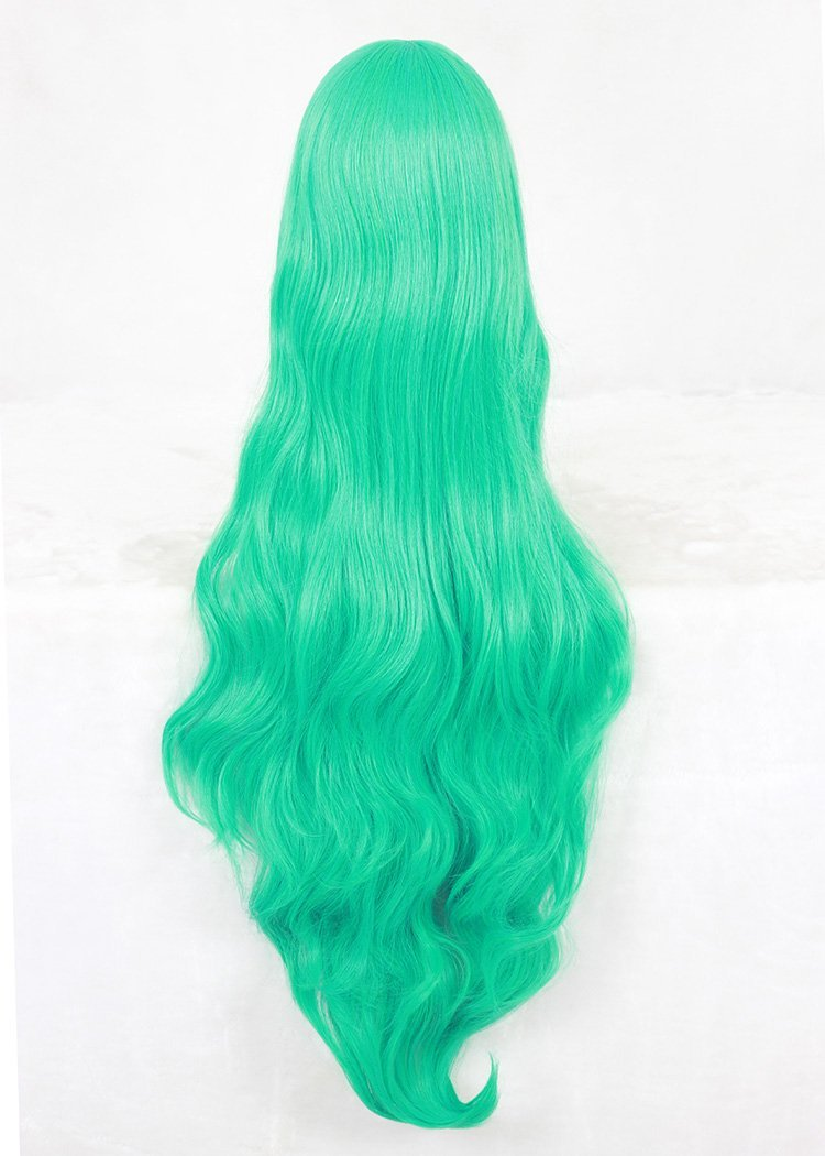 Cosplay Wig - League of Legends-Soraka