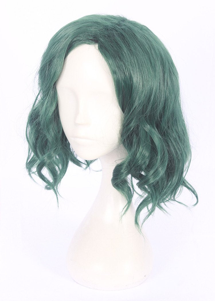 Cosplay Wig - The Gifted-Polaris