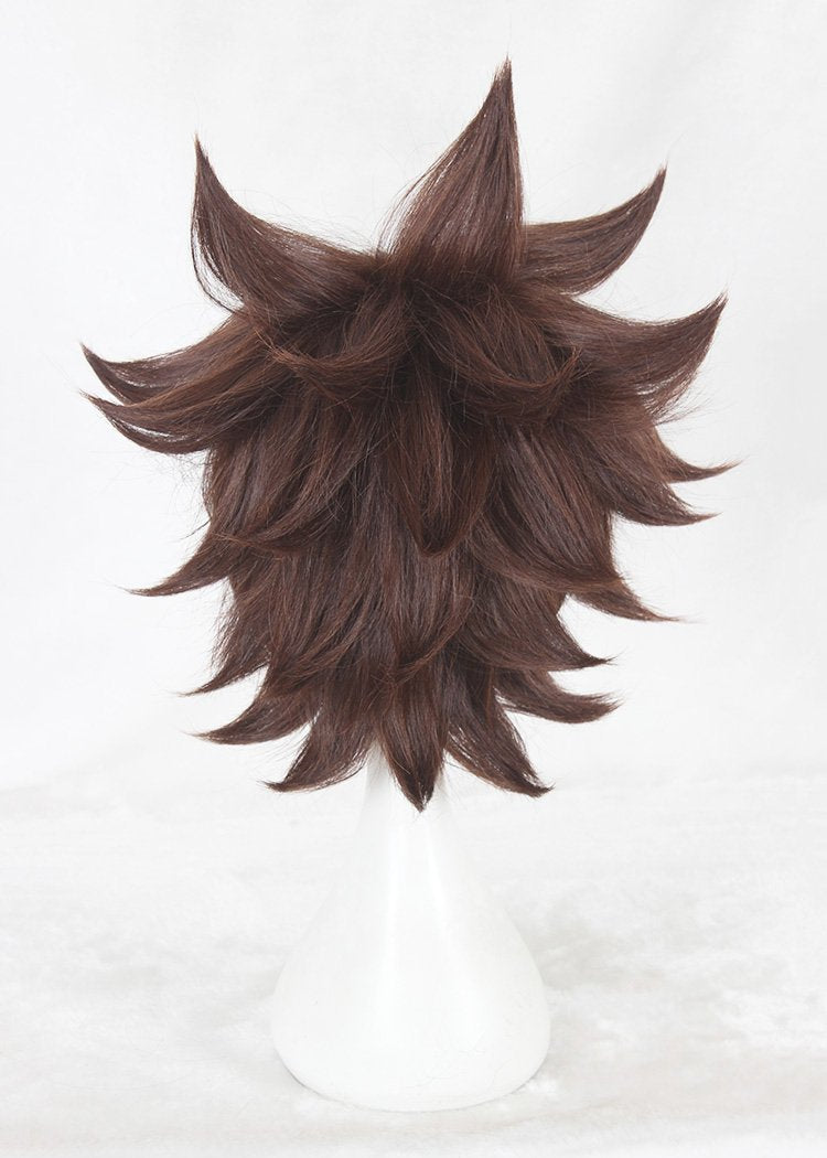 Cosplay Wig - AOTU World / An Mixiu