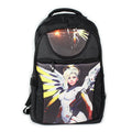 Game Overwatch Backpack For Teens CSSO135