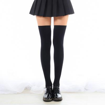 Daily School Thigh High Tights SD02388