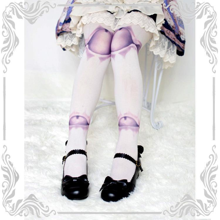 Dolly Stockings SD01729