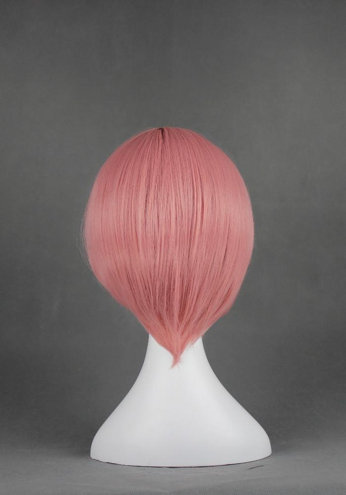 Cosplay Wig - Hitman Reborn - Giotto