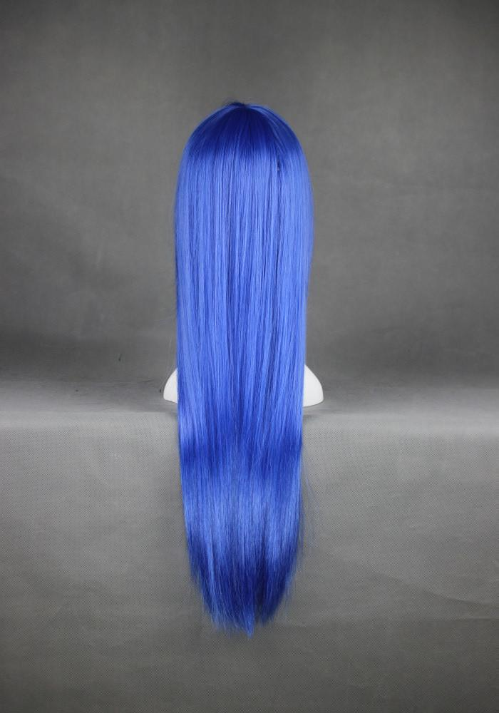 Cosplay Wig - Fairy Tail - Wendy Marvell