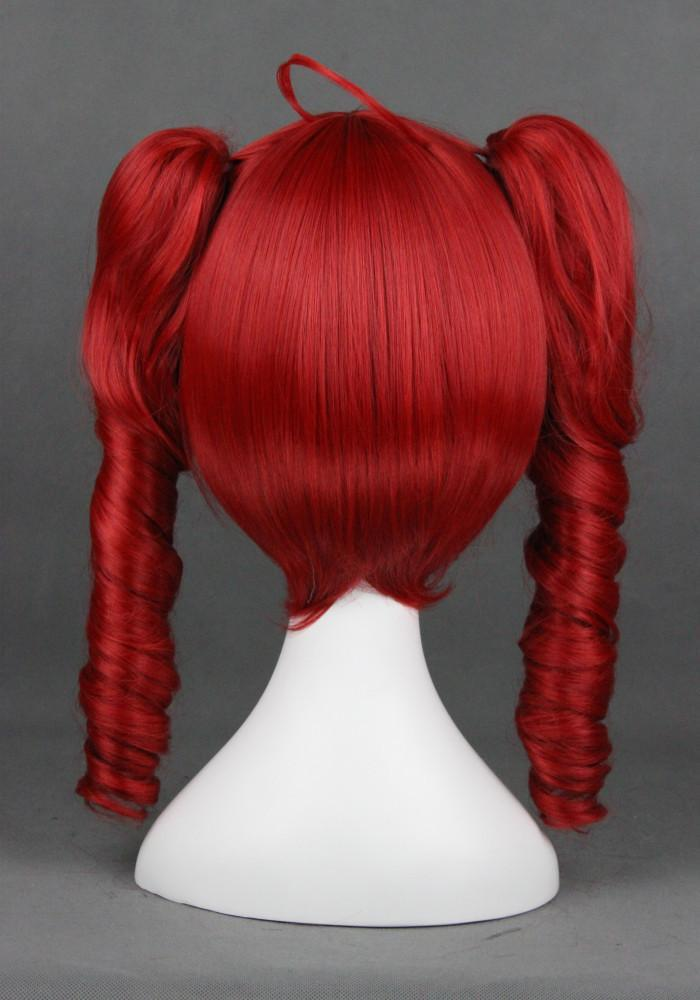 Cosplay Wig - Vocaloid 157A