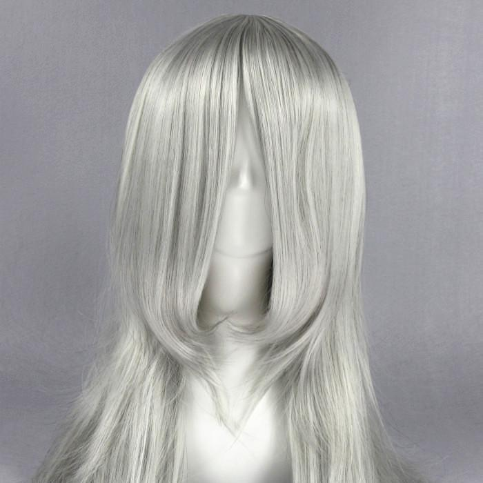 Cosplay Wig - Final Fantasy VII Advent Children - Kadaj