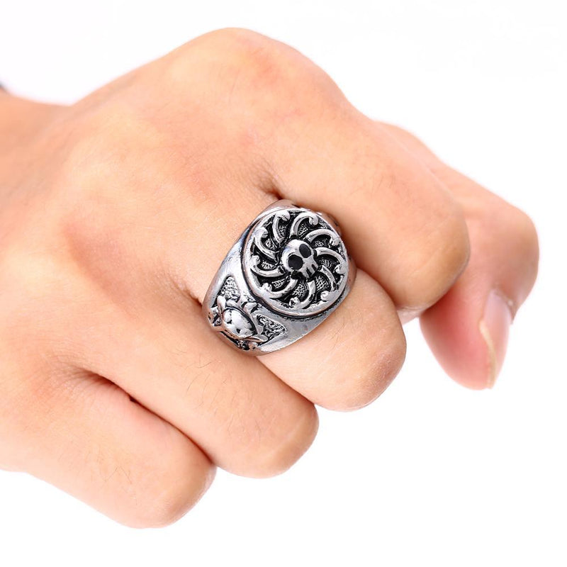 One Piece Jewelry - Boa Hancock Ring