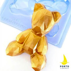 Gold Confectionery Products