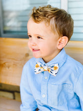 Load image into Gallery viewer, Mister Bow Tie