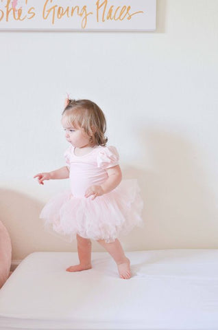 The Vivienne Dress