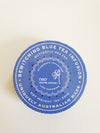 Bewitching Butterfly Pea Tea Travel Tin - Blue Tea 15g