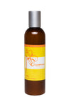 Calendula & Neem Conditioner 250ml