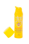 Mineral Baby Sunscreen SPF30+ 50ml