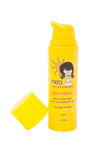 Neo Mineral Face Sunscreen SPF30+ 50ml
