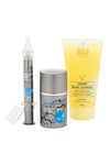 Whitening Skincare Solutions Pack