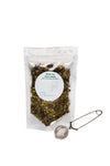 White Tea Silver Needle 45g Refill