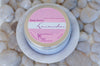 Lavender Body Butter 250g
