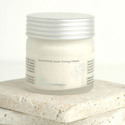 Rosehip Oil Revitalising Face Firming Cream 50ml