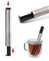 Neo Original Tea Stick Infuser