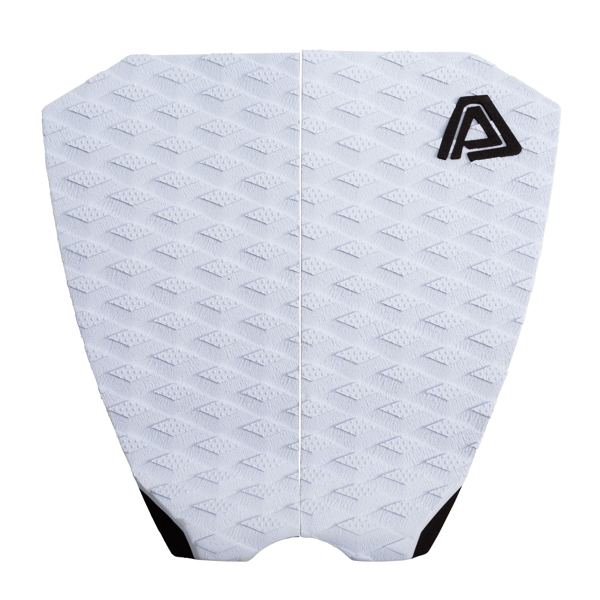 Arcade Surfboard Traction Pad 2 Piece - Santa Cruz Surf Shop™