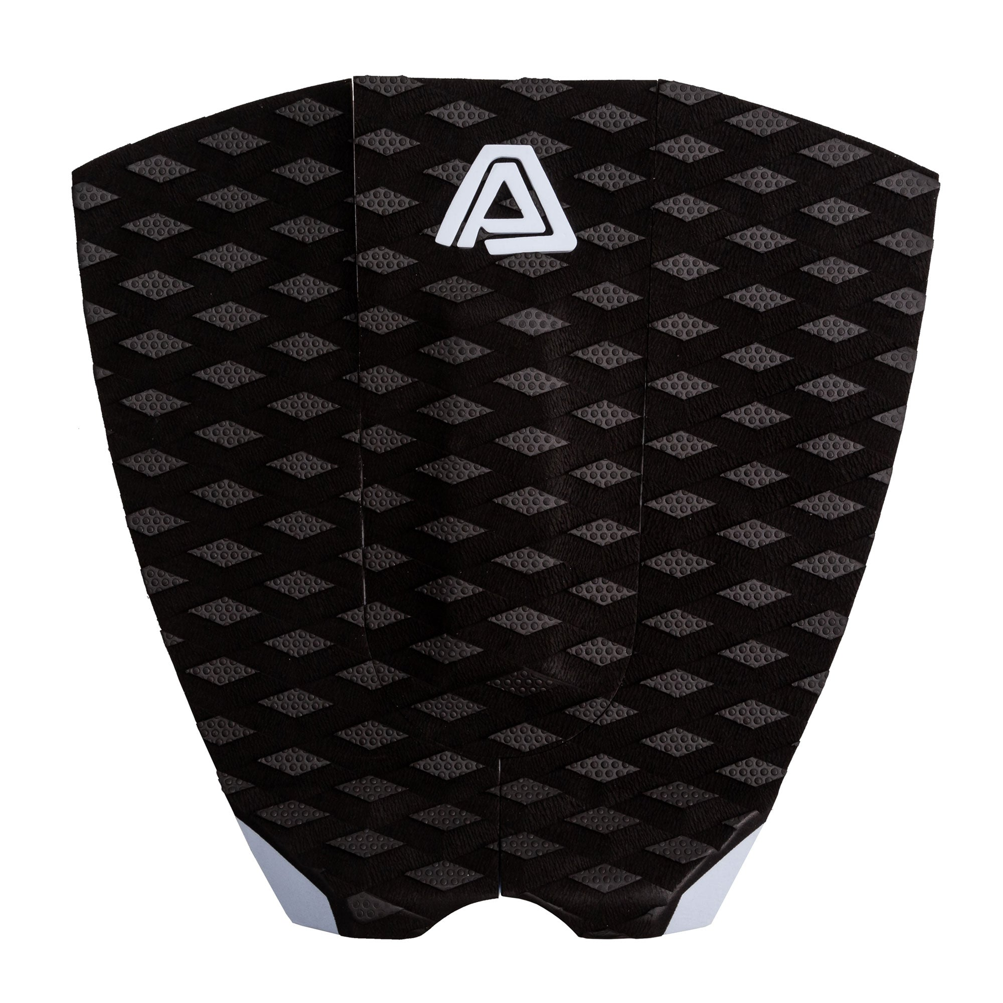 Arcade Surfboard Traction Pad 3 Piece - Santa Cruz Surf Shop™