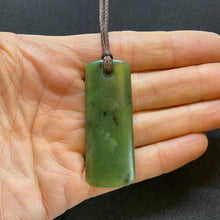 Load image into Gallery viewer, Martyr River Toki Pendant