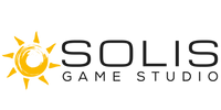Solis Game Studio