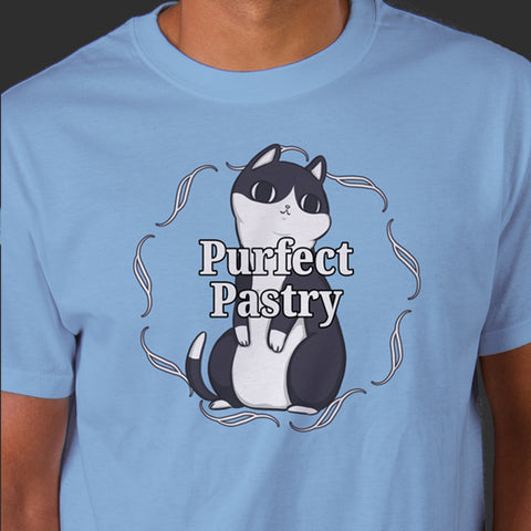 Perfect Pastry T-Shirt