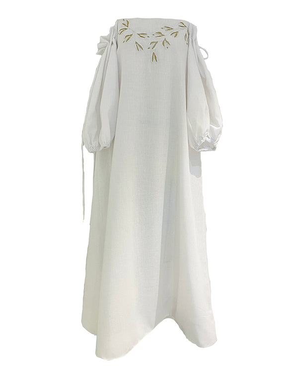 Latifah Kaftan