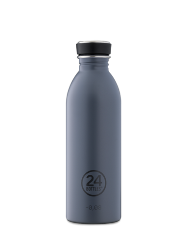Urban Bottle - Formal Grey