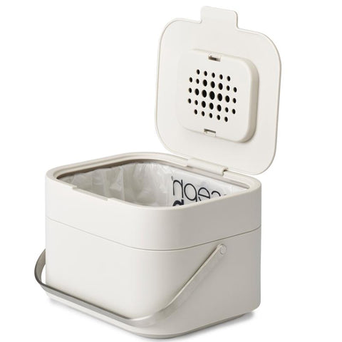 Joseph Joseph STACK 4 Food Waste Caddy