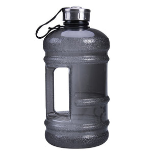 Huge Sports  Gym  Bottle 2.2 Litters