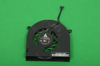 "13"" Macbook A1278 Aluminum Unibody Late 2008 CPU Case Cooling Fan"