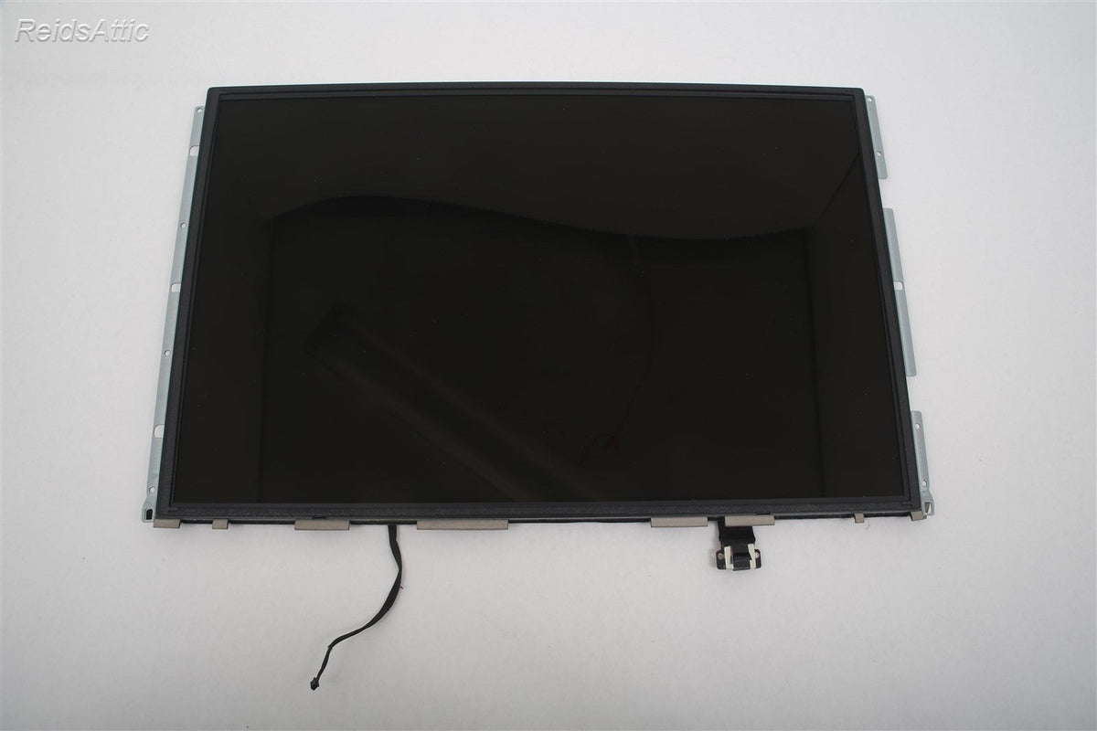 "Apple iMac 20"" A1224 Early 2008 LCD Screen Assembly 661-4671 lm201we3(TL)(F5)"