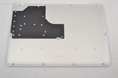 Apple 13 inch Macbook Unibody 2010 A1342 Case Bottom Cover 604-2185 Average Cnd