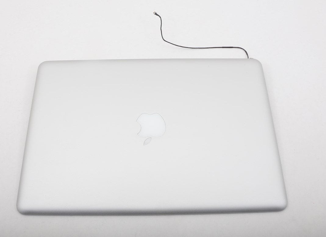 "Apple 13"" MacBook Pro A1278 Early & Late 2011- LCD Complete Display Screen Assem"