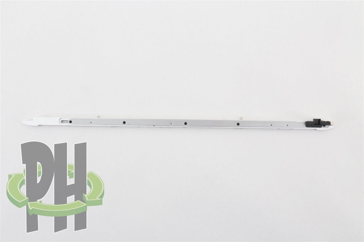 "13"" Macbook A1278 Aluminum Unibody Late 2008 Middle Wall Bracket Latch 805-9267"